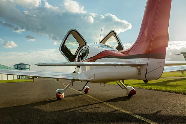 light sport aircraft insurance