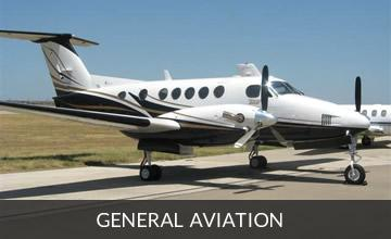 general aviation insurance